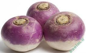خواص مواد غذایی | خوردن شلغم برای چه چیز مفید است؟