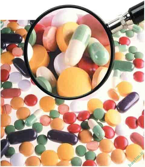 تعبیر خواب | تعبیر دیدن یا خوردن دارو در خواب