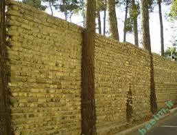 تعبیر خواب   تعبیر دیدن دیوار در خواب
