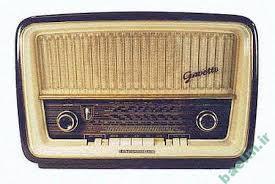 تعبیر خواب | تعبیر دیدن رادیو در خواب
