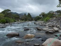 تعبیر خواب | تعبیر دیدن رودخانه در خواب