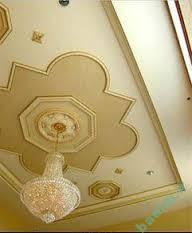 تعبیر خواب | تعبیر دیدن سقف در خواب