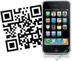 موبایل | معرفی کدهای جالب برای اجرای فرامین خاص