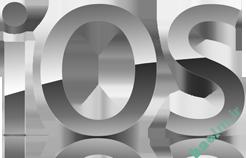 موبایل | آشنایی  Erorr 1009 و آموزش رفع آن درسیستم IOS