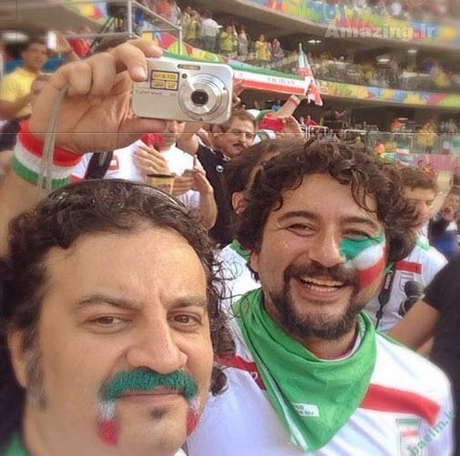 Cast-iranian-football-Amazing-ir-8