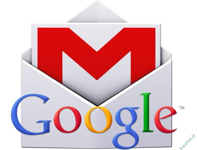 کامپیوتر و اینترنت | آموزش فعال کردن روبان سبز در Gmail