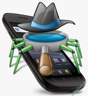 موبایل | اقداماتی برای مقابله با موبایل های ویروسی