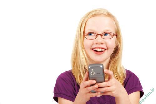 موبایل | نکاتی که در استفاده تلفن همراه باید رعایت شود