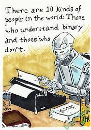 علم و فناوری    الگوریتمی برای نویسندگی آسانتر