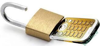 موبایل   معرفی کدهای محرمانه ی گوشی های موبایل