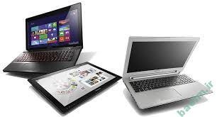 لپ تاپ   معرفی 6 مدل لپ تاپ حرفه ای Core i7 با قیمت ۲ میلیون