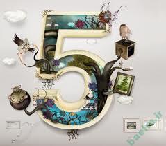 آموزش فتوشاپ | آشکار كردن نکات مخفی شده در Adobe CS5