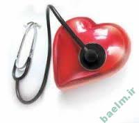 بهداشت كودك | چگونگي تشخيص پرفشاري خون در كودكان