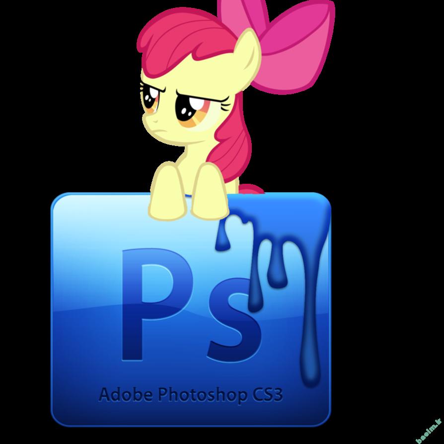 آموزش فتوشاپ | آشنایی اولیه با نرم افزار  Photoshop