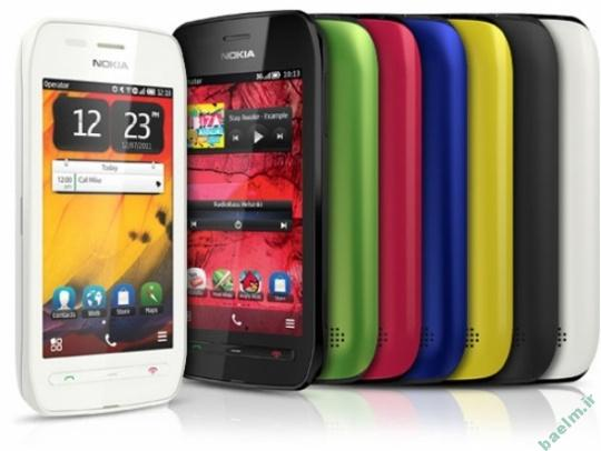 موبایل | از روی شماره موبایل مدل گوشی را حدس بزنید