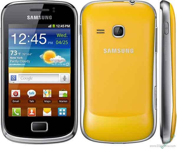 موبایل   راهنمای خرید تلفن همراه  با قیمت مناسب