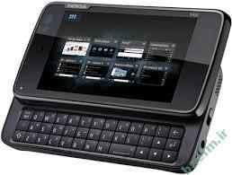 موبایل | برسی مزایا و معایب گوشی هایN900