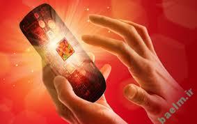 موبایل | ترفند هایی برای بالا بردن سرعت گوشی ها