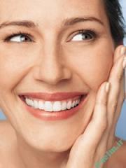 پوست | از ماليدن اين مواد به روي پوست جدا خودداري نماييد
