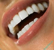 آیا میدانید کدام بیماریها از راه روابط جنسی دهانی منتقل میشود