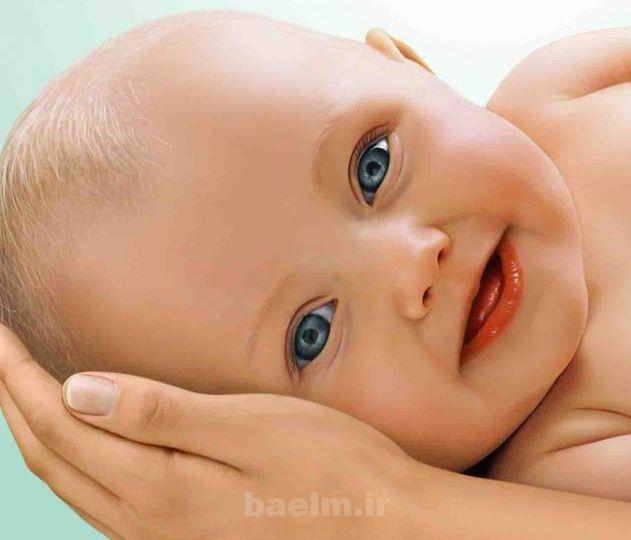 بهداشت کودک | دانستنیهای لازم در مورد یبوست نوزادان