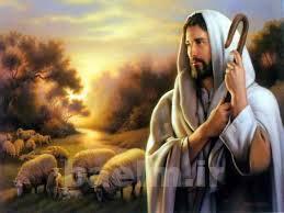 یک داستان آموزنده در مورد زمانی که از خداوند غافل میشویم