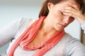 آشنایی با افسردگی در خانم ها و عوامل موثر در افسردگی زنان
