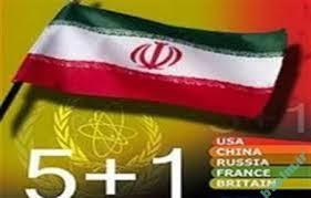خبر سياسي   4 نکته درباره مذاکرات هسته ای وین