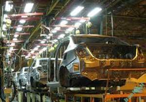 اخبار خودرو | خودروسازان راضی شدند