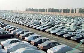 خبر اقتصادي | قیمت انواع خودرو در هفته ای که گذشت