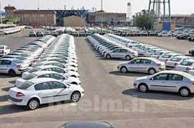 قيمت خودرو | قيمت روز انواع خودرو در بازار آزاد و نمايندگي هاي فروش
