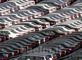 ليست قيمت انواع خودرو در بازار آزاد و نمايندگي ها 93/5/6