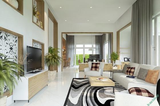 مد و دكوراسيون | عكس هاي جديدترين مدل دكوراسيون داخلي منزل
