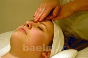 یوگای صورت,تقویت عضلات صورت,نرمشهایی برای تقویت عضلات صورت
