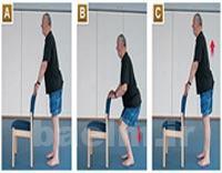 ورزش,ورزش های مفید برای سالمندان,نرمش هایی برای افراد سالمند,تمرینهای ورزشی برای سالمندان