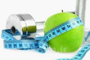 تغذیه قبل از ورزش,تغذیه قبل از مسابقات,تغذیه ورزشی