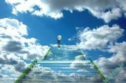 سبك زندگي   معنويات چه تاثيري ميتواند در زندگي داشته باشد ؟