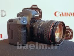 علم وفناوری | معرفی ارزان ترین دوربین حرفه ای شرکت Canon