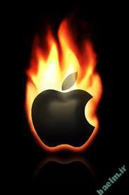 موبایل   شرکت اپل 3 تلفن هوشمند همزمان وارد بازار میکند