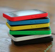 موبایل   با ارزان ترین گوشی لمسی  نوکیا آشنا شوید + عکس