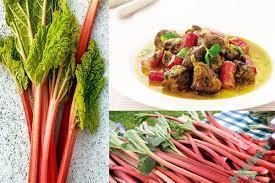 آموزش آشپزی   طرز تهیه خورش ریواس