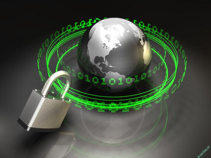 کامپیوتر و اینترنت |  شش ترفند برای حفاظت از اطلاعات خود در اینترنت
