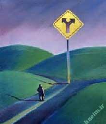 تصمیم گیری,تصمیمگیری موفق,تصمیم های اساسی
