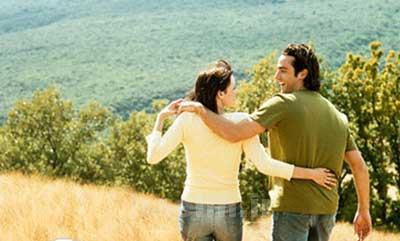 زناشويي | چگونه رابطه زناشويي خود را داغ و مثل روزهاي اول نگه داريم؟