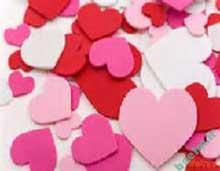 مشاوره ازدواج | واقعا عشق چیست و آن را چگونه تعریف میکنیم؟
