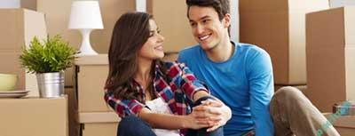 شخصیت مردان,ویژگی های شخصیتی افراد, فعالیت های مشترک زن ومرد