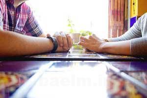 خانه و خانواده | توصيه هاي مهم براي عاشقانه تر شدن رابطه  و زندگي مشترك