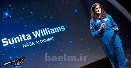 شايعه | شنیدن صدای اذان در ماه و مسلمان شدن فضانوردان ناسا