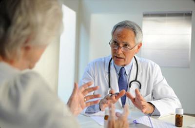 پزشکی | داشتن درد های زیر را جدی بگیرید