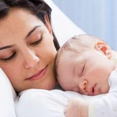 بارداری | احتمال و مشکلات بارداری بعد از 40 سالگی!